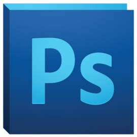 logo tutorial in photoshop cs5 tutorial kits pes by lea sj taringa