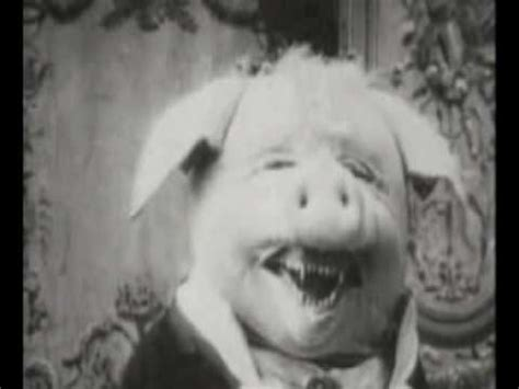 Squeal Piggy Piggy by Re Squeal Like A Pig Deliverance