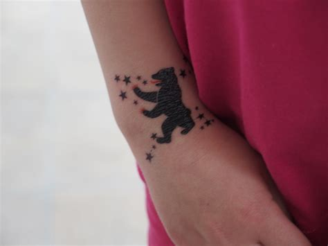s tattoo temporary berlin tattoos s wert design