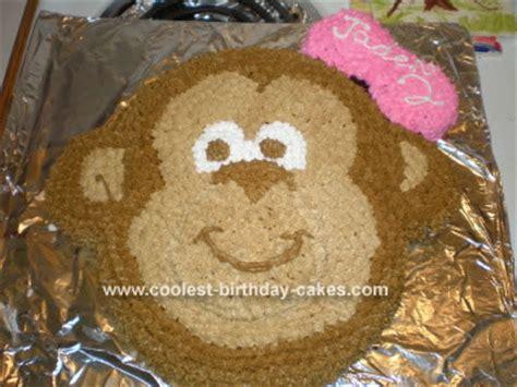 Tongsis Kabel Karakter Disney Hellokitty Mickey Mouse coolest monkey cake 34