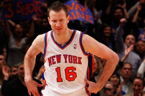 knicks bench new york knicks 5 bench players who could break out in 2013 bleacher report