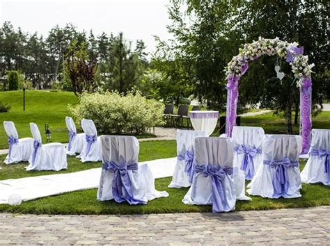 Wedding Rentals   Taylor Rental   Arches   Tents