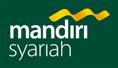 syariah mandiri jobs chance today pt bank syariah mandiri open