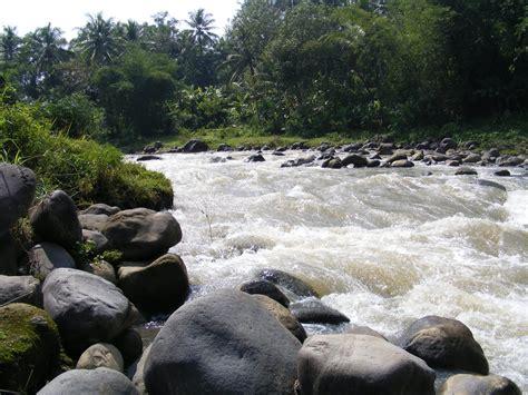 daerah sungai kajen kab pekalongan kabupaten pekalongan