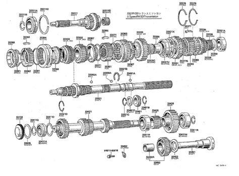 xs650 turn signal wiring diagram imageresizertool