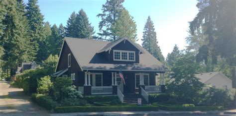addition homes for sale lake oswego homes