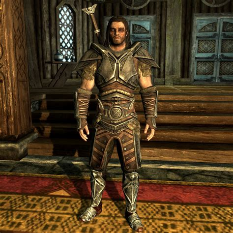 skyrim hottest npc skyrim avatar role playing game ic page 26 sufficient