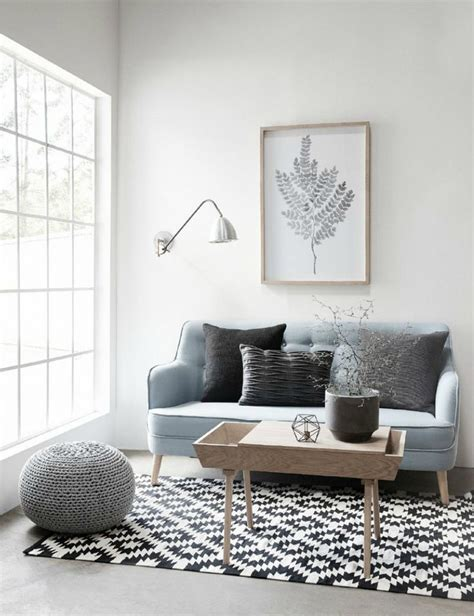 scandinavian living best 25 scandinavian living room furniture ideas on pinterest