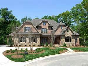 Small Homes For Sale Cary Nc Luxury Homes Cary Nc House Decor Ideas