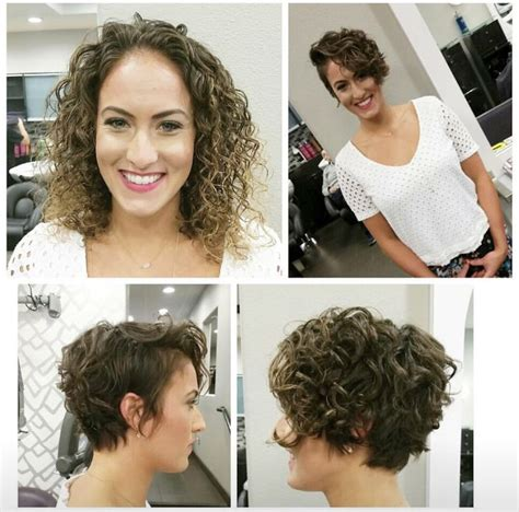 keratin on pixie les 323 meilleures images du tableau coiffure sur
