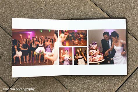 Wedding Album Design Tool by Wu Photography 187 San Francisco Wedding Photographer