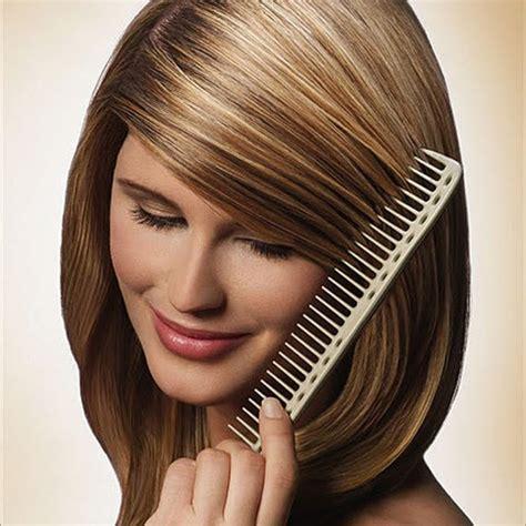 Glanzend Haar by Kapsels En Haarverzorging Conditioner