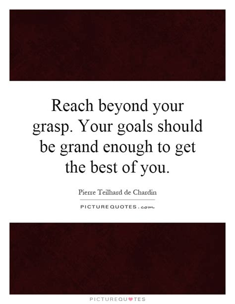 reaching beyond one s inspiring and uncompromising will to live through and loss with sclerosis books reach beyond your grasp your goals should be grand enough