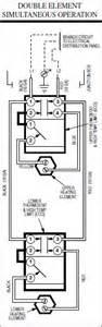 water heater wiring diagram water heater wiring