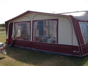trio pair caravan servicing in pontefract uk