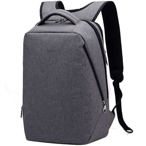 Tass Backpack Cool Design Black 17 best images about minimal laptop bags and backpacks on