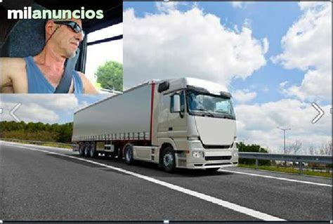 Mil Anuncios Com Trailer Ofertas De Empleo Trailer En | mil anuncios com trailer ofertas de empleo trailer en
