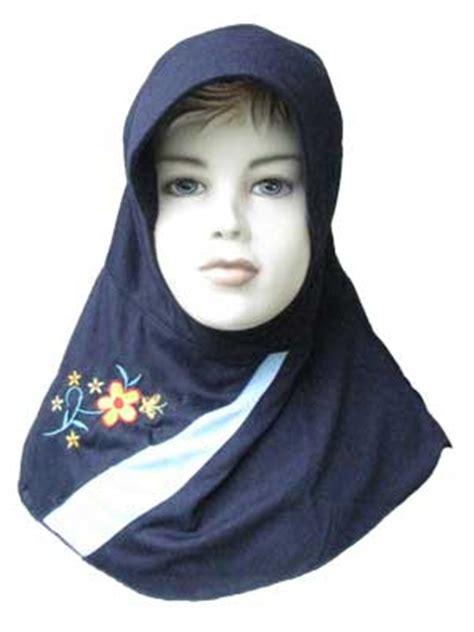 Gamis Flamboyan rumah gamis jilbab