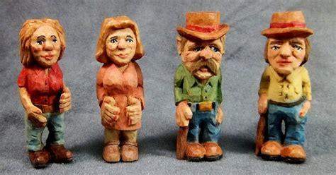guys  gals dremel wood carving wood carving