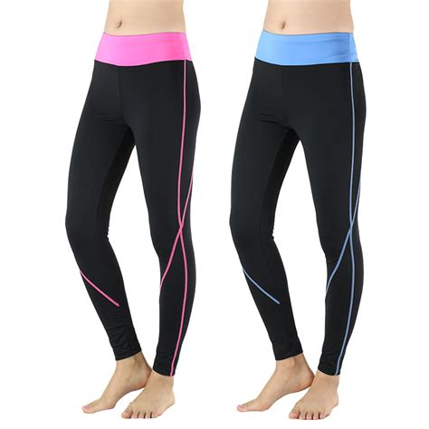 Fitness Legging Sport Legging 7 8 Sorex 4076 arsuxeo running sports fitness tights trousers exercise sale