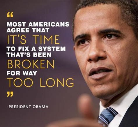 barack obama quotes 25 meaningful barack obama quotes