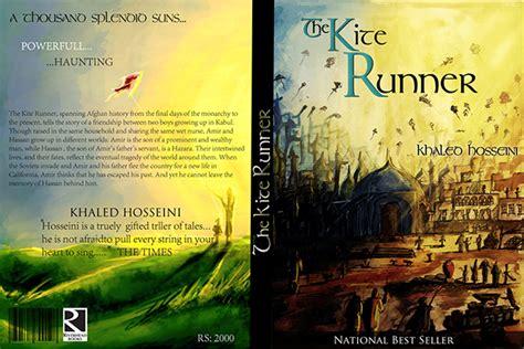 kite runner book report the kite runner novel on wacom gallery