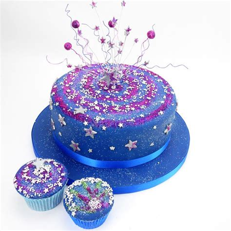 new year firework cake 17 best images about new years cakes cookies on