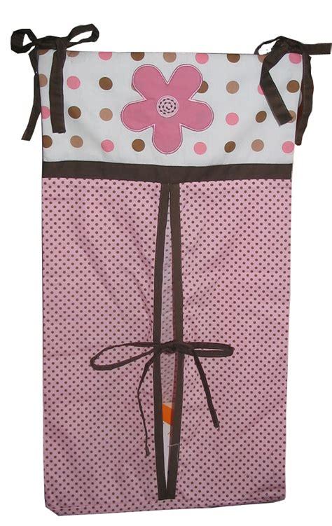 ladybug baby bedding baby boutique ladybug 13 pcs crib bedding set ebay