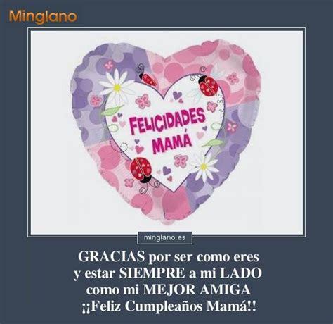 imagenes y frases de cumpleaños para la madre the gallery for gt feliz cumpleanos mama chistoso