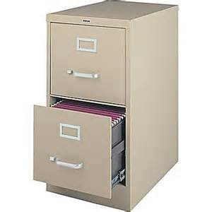 Staples Filing Cabinet It S Easy To Find The Office Supplies Copy Paper Furniture Ink Toner Cleaning Products