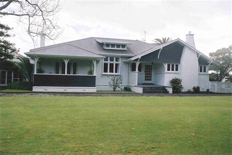 house renovations nz ideas for front of house renovation of my 1920s new zealand villa new zealand