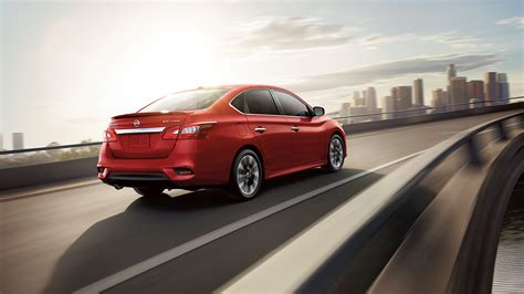 nissan san marcos customize your nissan sentra with these tips nissan of