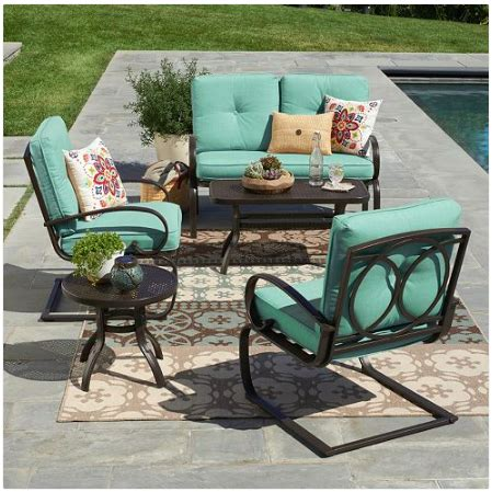 kohl s save big on sonoma outdoor items free shipping