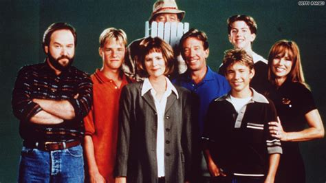 lost found home improvement cast hlntv