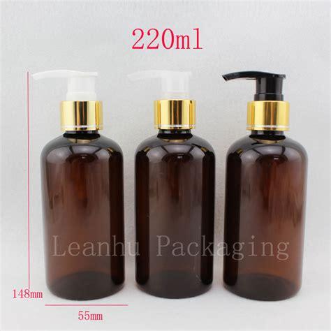 Botol Plastik Pet Persegi Taro Kemasan 250 Ml Murah pompa botol so beli murah pompa botol so lots from