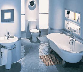 Bathroom Plumbing Company C And S Plumbing