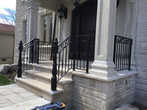 wrought iron railing wrought iron railings zoom railings
