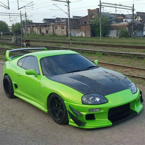 toyota custom cars toyota supra asautoparts com toyota parts and