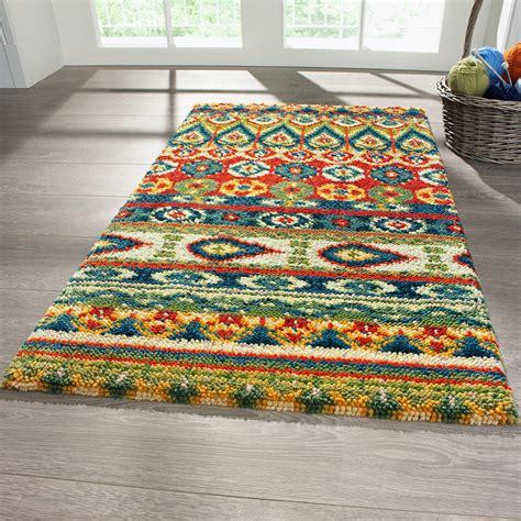 teppich sereth gr 252 n - Junghans Teppiche Zum Selberkn Pfen