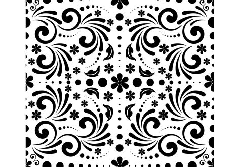 svg use pattern vector spring pattern download free vector art stock