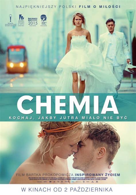 polski film o enigma polski film chemia 2015 online seansik24 pl