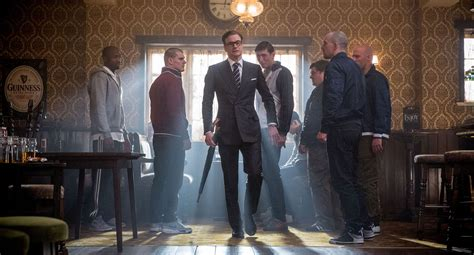 the secret service kingsman the secret service 2015 20th century fox