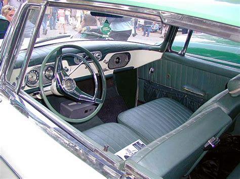 studebaker lark hardtop 1960