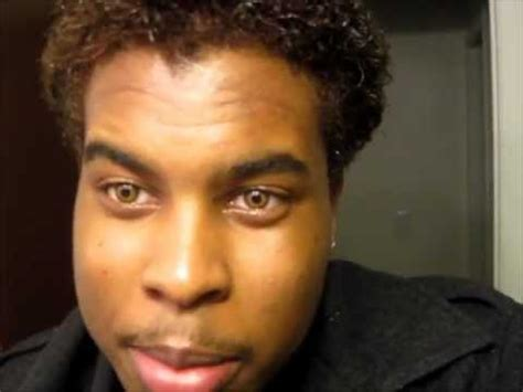 styles of texturized black hair men hair journey 4 i dyed my s curl texturizer youtube