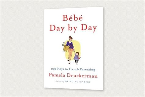 Pdf Bebe Day Parenting by B 233 B 233 Day By Day 100 To Parenting Giveaway