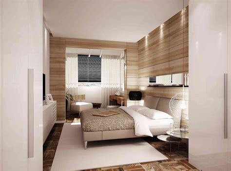 moderne zäune moderne dizajn ideje za spavaće sobe svih veličina
