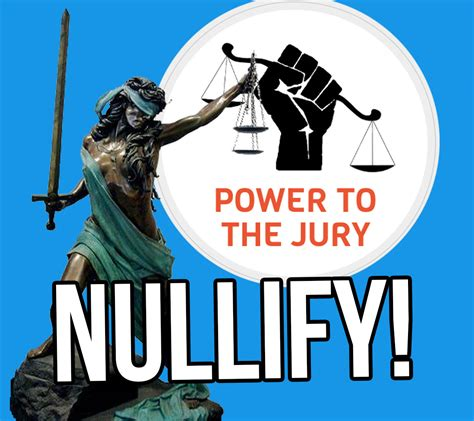 Maryland Jury Search Jury Nullification Used To Free Libertarian Activist In Maryland The Liberty