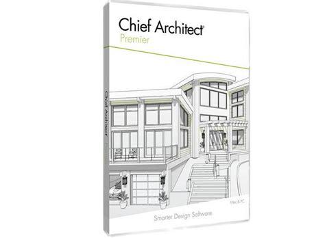 home designer architectural 2017 quick start beautiful chief architect home designer suite torrent