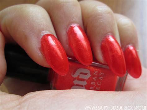 come si usa la lada uv per unghie beautyandkabuki introduzione guida e consigli sulla