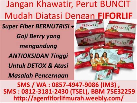 Jual Cermin Jakarta Pusat fiforlif jakarta pusat hub 0812 3181 2430 tsel agen